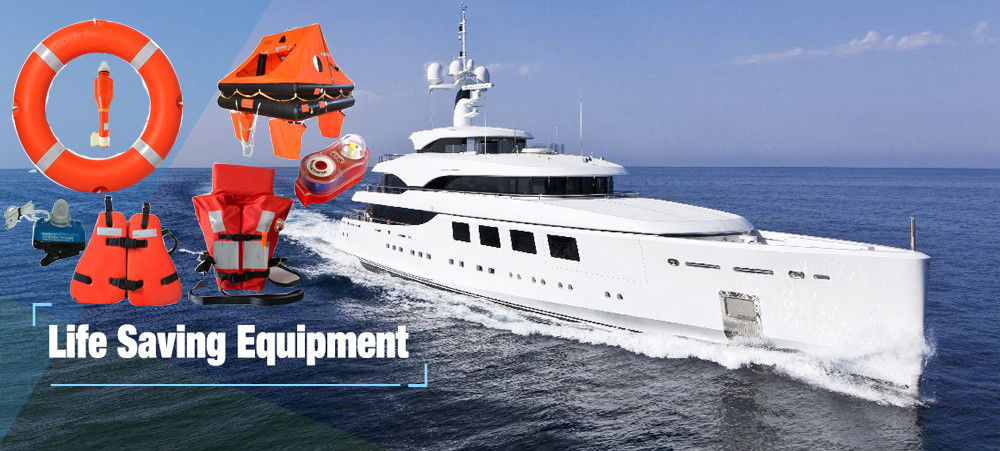 China best Marine Lighting Equipment on sales