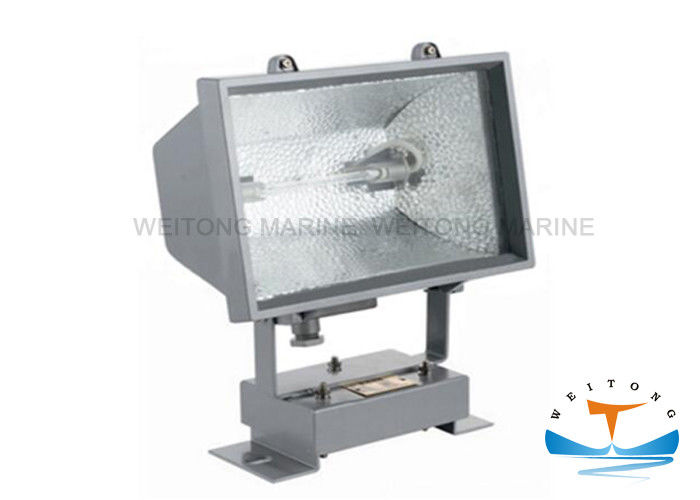 Marine Flood Lights-Flood Light TG17A