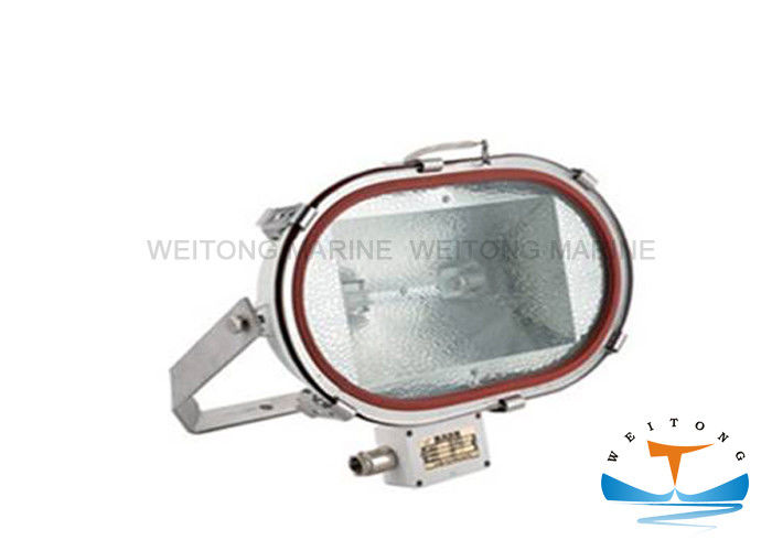 500W IP67 Marine Flood Light TG11